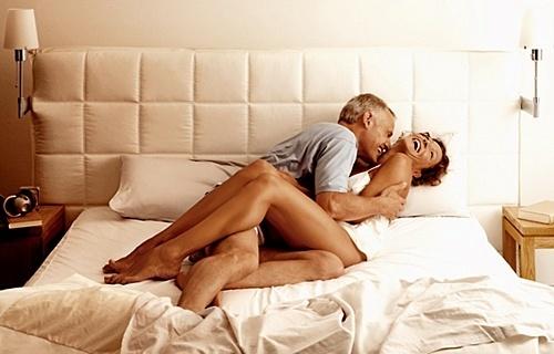 มีเพศสัมพันธ์อย่างไรถึงจะมีความสุขทั้ง2ฝ่าย