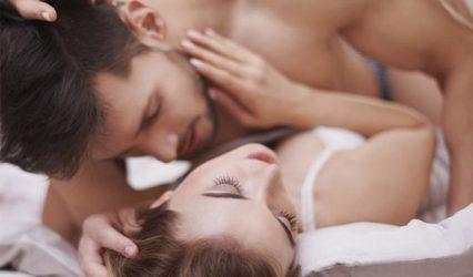 ข้อจำกัดของการใช้ ยาปลุกเซ็กส์