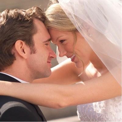 เมื่อเพศหญิงมีเพศสัมพันธ์ครั้งแรกควรมีการป้องกันอย่างไร